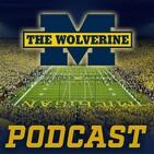 TheWolverine.com Podcast: Jim S July 10