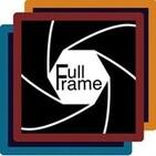 Full Frame 68 / FOTOGRAFÍA Y LEGISLACIÓN - MARTA C. DEHESA / PAKO PIMIENTA