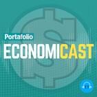 Se publica cifra de desempleo para agosto | Economicast