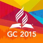 GC Session San Antonio 2015, July 3rd