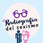 EP #2 - No puede haber igualdad entre hombres y mujeres porque no somos iguales.