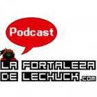 1x07 La Fortaleza de LeChuck: Noticias y Análisis Grim Fandango Remastered