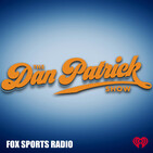Hour 3 - The Best Of The Dan Patrick Show (11-28-19)