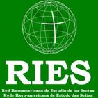 RIES - Conoce las Sectas - RADIO MARIA - 12x22 (31/08/19) Jesucristo y la Iglesia catolica como respuesta a las sectas