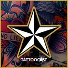 Tattoocast #12 - Os piores e os melhores tipos de clientes de Tatuagem.