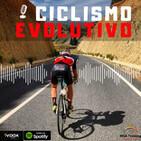69. Entendiendo la fisiología básica y las vías metabólicas en ciclismo