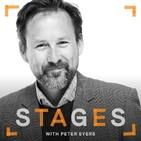 Stage Manager - Luke Woodham