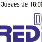 Redes Dice - Coeducación y Skolae, memoria histórica, la educación en Perú y Filosofía obligatoria - 01/11/2018