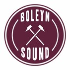Boleyn Sound 2x06: La ruleta de la fortuna