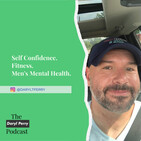 The Weekly with Daryl and Rach for 9/25/20