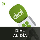 DaD - David Demaría y Vanesa Martín en DTC y Dial Latino con MJ Aledón 4/Sep/20
