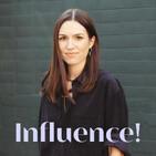 #62 | Oğuz Yılmaz, wie wird Influencer Marketing nachhaltig?