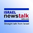 Practical Aliyah in the Era of Corona - Israel Unplugged