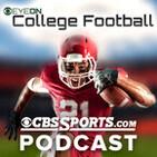 08/27/14: Expert Picks: Can FSU, Bama, Auburn cover large Week 1 spreads?