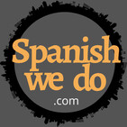 How is Latin American Spanish seen by a native from Spain? | Clara González Tosat part 1 of 2