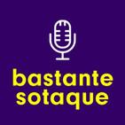 #04 África do Sul para baixinhos