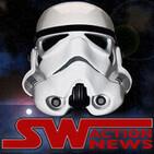 Hypercast - Star Wars Fan Celebration Figure Reveal! - Audio Podcast