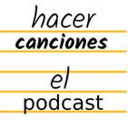 25. Las letras de las canciones #6: Los recursos literarios