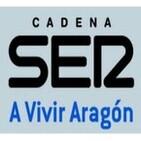 A Vivir Aragón. Domingo 30.12.2012