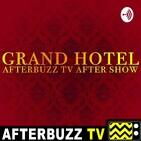 """""""Dear Santiago"""" Season 1 Episode 12 'Grand Hotel' Review"""