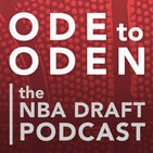 Episode 8: De'Aaron Fox, Lonzo Ball, and a few Tier 4 Favorites