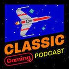 Episode 150: Dilbert's Desktop Games, Tony Hawk Pro Skater 4, Ace Combat 4, Chessmaster 2100
