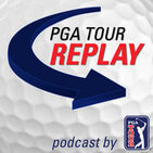 PGA TOUR Radio recap after Round 3 of the 2020 Wyndham Championship