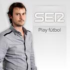 Play Fútbol: ¿Vuelve el rondo? (06/07/2020)