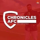 Adrian Clarke on Liverpool, Houssem Aouar & more