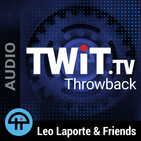 TWiT News 15: Steve Wozniak on the iPad