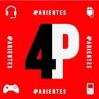 4 Parientes - 097 - 25 - May - 20 – Ventas En Abril Y Conferencias De Xbox Y Playstation Pronto!