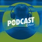 ¿Qué necesitas para crear tu podcast?