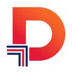 Inicio de la Premier League y de La Liga española.