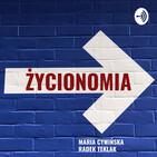 41. Kochamy polskie seriale.