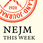 NEJM This Week — July 25, 2019