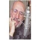 Diálogos 3 [Radio 3-RNE] Especial DEAD CAN DANCE - programa 1 [primavera 1994]