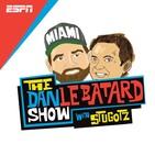 Bob Kraft goes after the NFL & Brady's agent Don Yee: 7/29/15
