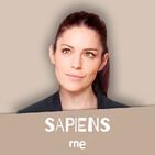 Sapiens - La vida contada por un sapiens a un neandertal - 26/09/20