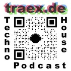 Techno House Music Podcast No. 354