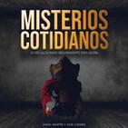 Misterios Cotidianos T1x13 - El policía bufado y otros misterios.