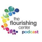 71. UNITY MINDSET TO SHIFT ENVY AND JEALOUSY: Flourishing Friday