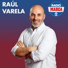 2020-09-03 A Diario 11:00