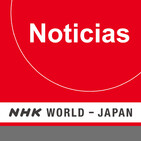 NHK WORLD RADIO JAPAN - Spanish News at 18:30 (JST), September 28