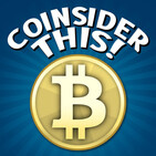 Coinsider This! Show 5 – Wallets, Washington, and Wattage
