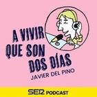 La escritora Belén Gopegui reflexiona sobre el tipo de sociedad que estamos construyendo
