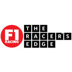 The Racer's Edge Episode 24 - Alastair Caldwell: McLaren - the early years