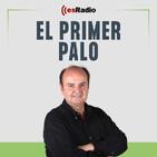 El Primer Palo (06/07/20): El remate - Primo Carnera