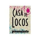 Casa de Locos - Programa 4 - 21/03/2011
