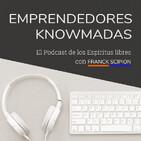 Cómo crear contenidos que atraen clientes a tu negocio (TK-016)