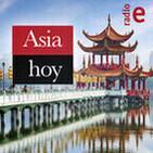Asia hoy - Fang Fang: relato desde el epicentro de la pandemia - 15/07/2020